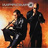 Definition of Love [Import] / Impromp2 (CD - 2003)
