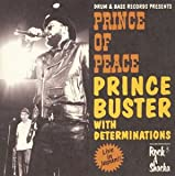 PRINCE OF PEACE LIVE IN JAPAN