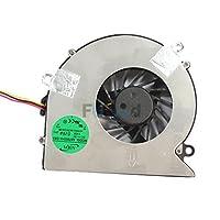 新しいノートパソコンCPU冷却ファンの0.4FYL for Acer Aspire 7720752055205315ノートブック