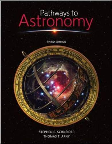 Download Pathways to Astronomy 0073512133