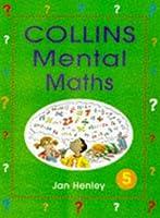 Mental Mathematics: Level 5 (Mental Maths)