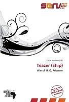 Teazer (Ship)