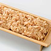 鶏つくねベース 500g(11936) 丁寧に鶏肉をひき肉にし、味付け つくねになる前の生の状態です 鍋やおでんに最適【鶏肉】【鳥肉】