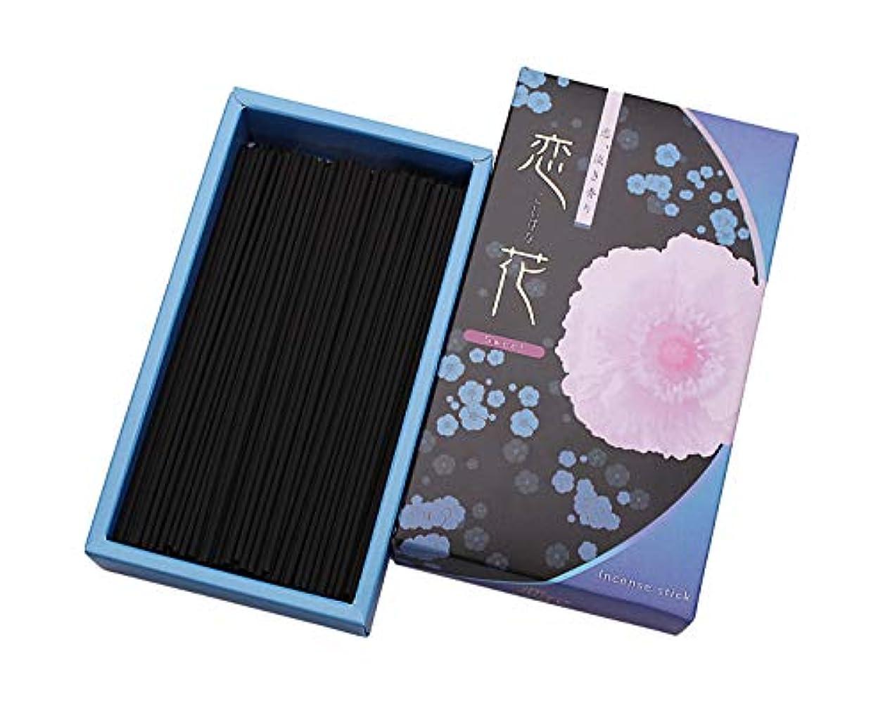 豊富なバブル残り尚林堂 恋花 スイート スィート 約14cm 159120-6100