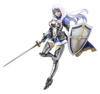 エクセレントモデルCORE クイーンズブレイド リベリオン  叛乱の騎士姫 アンネロッテ