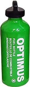 OPTIMUS(オプティマス) 燃料ボトル チャイルドセーフ フューエルボトル S 300ml 11022