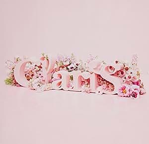 ClariS ~SINGLE BEST 1st~(完全生産限定盤)(CD+ClariSねんどろいどぷち4タイプ クリアver.付)
