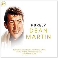 Purely Dean Martin