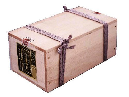 揖保乃糸素麺・特級品縄縛り 50g×20束