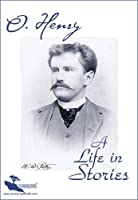 O. Henry: A Life in Stories [DVD] [Import]