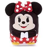 ディズニーキャラクター minimaginationTOWN ミニミニフレンズ ミニーマウス ぬいぐるみ 高さ 約7cm