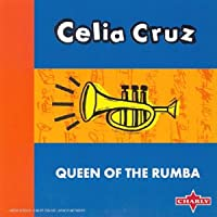 Queen of the Rumba