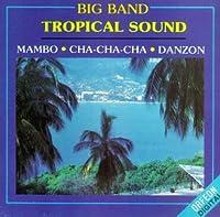 Tropical Sound