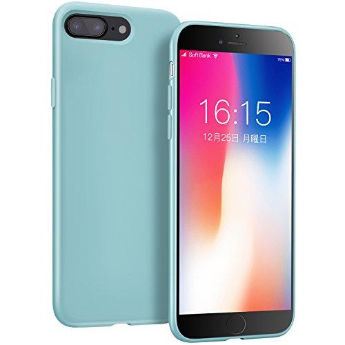 iPhone8 Plus ケース / iPhone7 Plu...