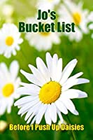 Bucket List: Bespoke, personalised Bucket List. Contact us if you would like your own image, name or other text on a book.