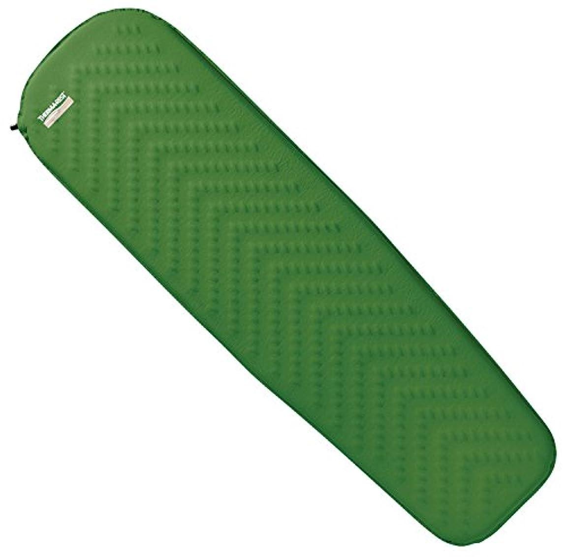 契約したしおれた道を作るTHERMAREST(サーマレスト) 寝袋 マット Trail Lite トレイルライト R (51×183×厚さ3.8cm) R値3.4 30425 【日本正規品】