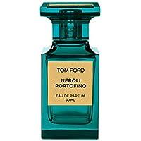 トムフォード ネロリ ポルトフィーノ EDP スプレー 100ml トムフォード TOM FORD