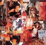 恋する惑星 ― オリジナル・サウンドトラック  サントラ (ユニバーサル インターナショナル)
