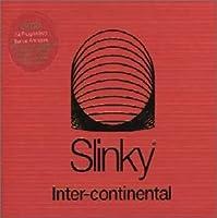 Slinky - Inter