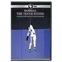Ken Burns: The Tenth Inning [DVD] [Import]