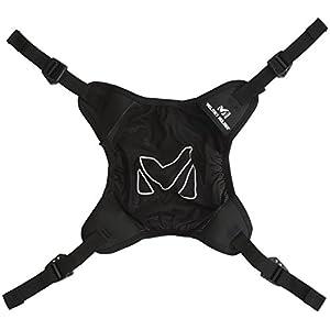 [ミレー] ヘルメットホルダー ヘルメットホルダー MIS0524