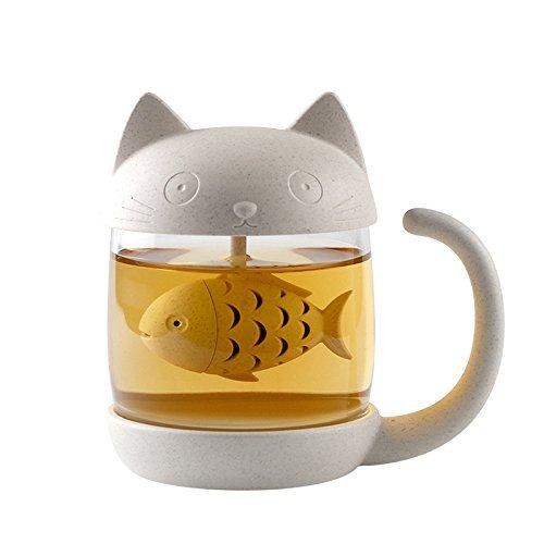 猫のマグカップ 猫雑貨 ネコグッズ ねこ キャット