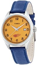 Timex Originals 1900s 33-22-0138-232: Navy