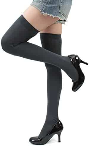 86c7a46ba6e Shopping Tights - Socks   Hosiery - Women - Clothing   Accessories ...