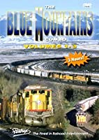 Blue Mountains Volumes 1-3 Combo