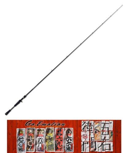 ゴーエモーション GEC-66ML