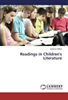 Readings in Children's Literature