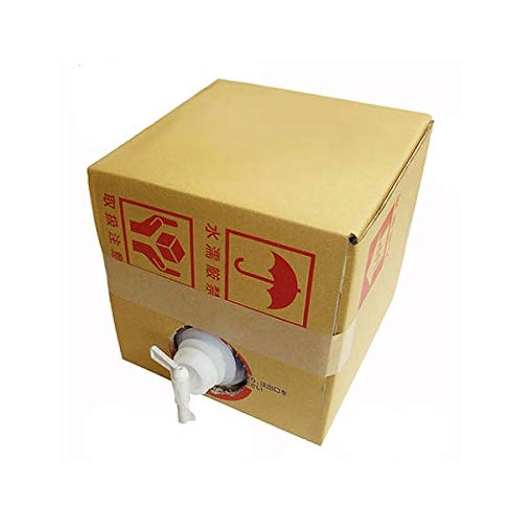 大きさドア贈り物業務用 マウスウォッシュ 洗口液 口腔化粧品 マウスグリーン洗口液 10L くさの葉化粧品