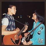 えんぴつで作る歌(初回生産限定盤)(CCCD)(DVD付) 画像