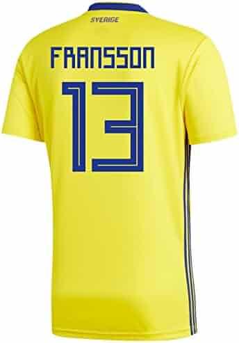 6a3bd0599ab20 Shopping ADIDAS - Fan Uniforms - Men - Soccer & Futsal - Sports ...