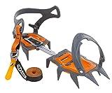 関連アイテム:CT-climbing technology(クライミング・テクノロジー) ヌプツェ EVO クラシック CT-65027