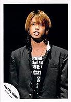 Hey!Say!Jump・【公式写真】・高木雄也・・生写真【スリーブ付 ] yut 50
