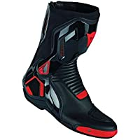 Dainese(ダイネーゼ) COURSE D1 OUT BOOTS 628 46 ふくらはぎベルクロ調整可能 レーシングタイプ 1795208