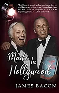 Made in Hollywood (English Edition)