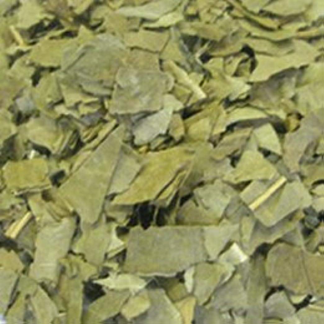 不適増強するずらすカリス成城 モモノハ/桃の葉 カット大 CUT 500g