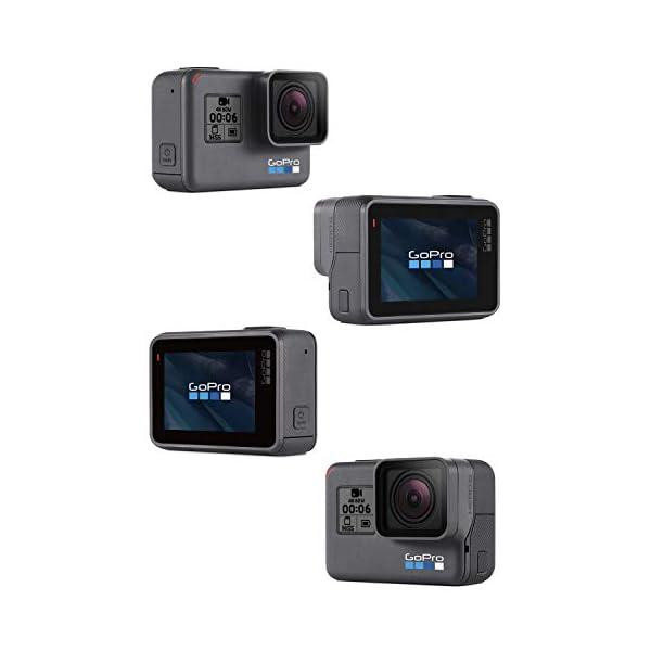 【国内正規品】GoPro アクションカメラ H...の紹介画像2
