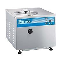 FMI 小型アイスクリームフリーザー HTF-6N 465×555×H435mm
