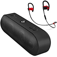 Beats Pill Plus Wireless Bluetooth Speaker