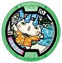 妖怪メダルU stage2/コマさん【ノーマル】