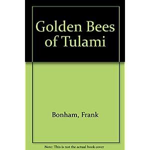 Golden Bees of Tulami