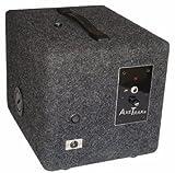 AxeTrak for Guitar エレキギターレコーディング用サイレントボックス