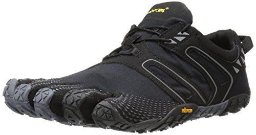 V-Trail Black/Grey