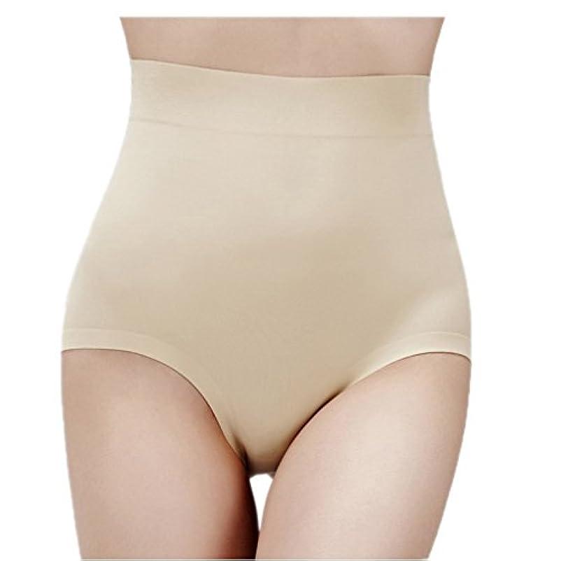 店員泣く器具pekabo メンズ ショートパンツ レディース パンツ