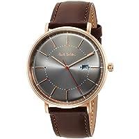 [ポールスミス]PAUL SMITH 腕時計 P10083 【並行輸入品】