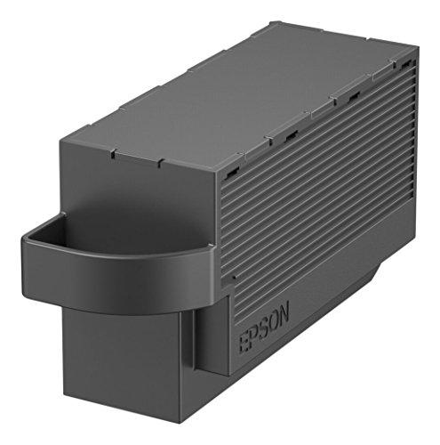 EPSON メンテナンスボックス EPMB1 EP-879AW/AB/AR用