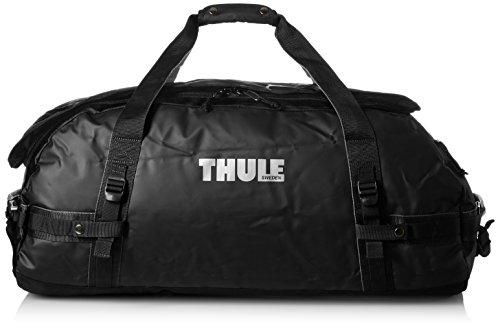 [スーリー] THULE Chasm 90L ボストンバッグ バックパック Lサイズ TCHS-L